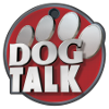 A note from our contest winner - Dog Talk