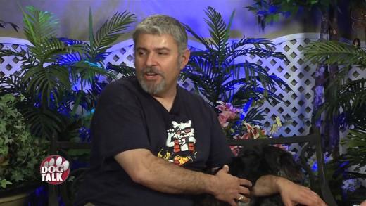 Dog Talk 620