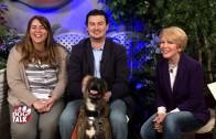 Dog Talk 622