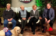 Dog Talk 701