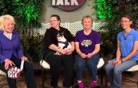 Dog Talk 711