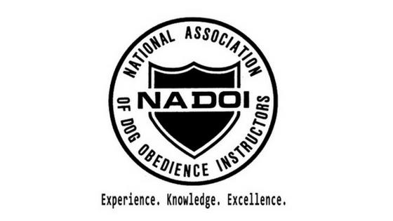 NADOI logo