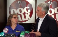 Dog Talk 813