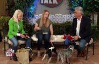 Dog Talk 814